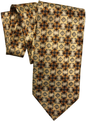 Christian Dior Other Silk Ties