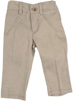 Manuell & Frank Casual pants - Item 13076960