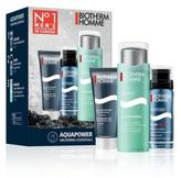 Biotherm AQP Recruitment Kit