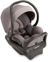 Maxi-Cosi Mico Max 30 Infant Car Seat in Grey Gravel