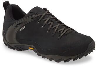 Merrell Chameleon 8 Waterproof Sneaker