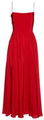 Christian Dior 3/4 length dress