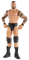 WWE Randy Orton Figure