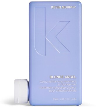 Kevin.Murphy Kevin Murphy Blonde Angel Conditioner (250Ml)