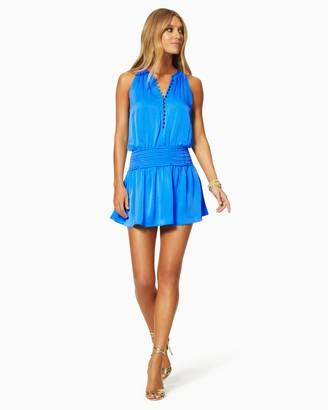 Ramy Brook Delora Dress