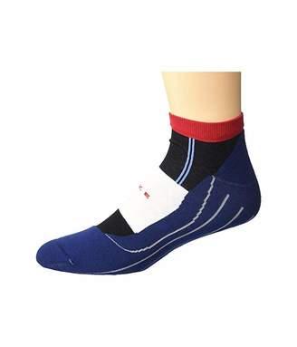 Falke Active Block Sneaker Sock