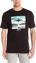 Lrg Men's Solution Institution T-Shirt