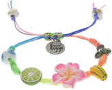 Venessa Arizaga Fun At The Beach Bracelet