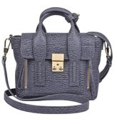 3.1 Phillip Lim Pashli Shoulder Bag
