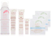 Joey New York Quick Results Total Perfection Skin Care Kit - Passion