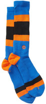Stance Midtown Socks