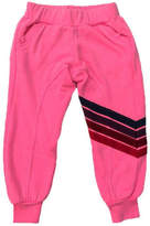 Aviator Nation Kids Nova Sweatpant