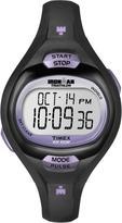 Timex Ironman Women's Watch