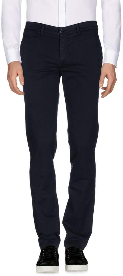 Dekker Casual pants - Item 13061076