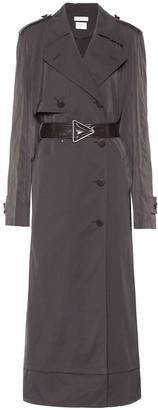 Bottega Veneta Trench coat
