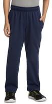 Hanes Boys 6-20 Tech Fleece Active Sweatpant
