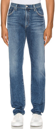 Citizens of Humanity Bowery Slim Jean. - size 31 (also