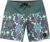 RVCA Men's Ashbury Trunk