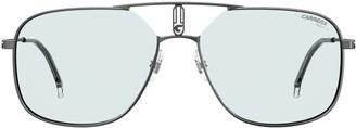 Carrera 1024/S Square Frame Sunglasses