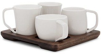 ESPRO TC1 5-Piece Tasting Cup Set