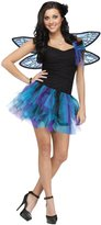 Fun World Costumes Fun World womens Womens Dragon Fly Fairy Costume
