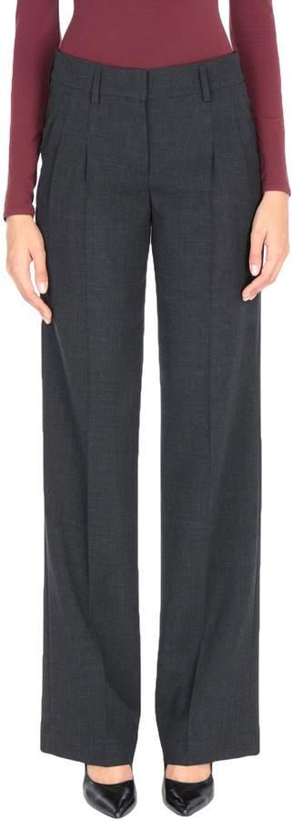 Akris Casual pants - Item 13255912MF