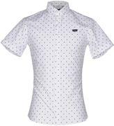 Philipp Plein Shirts - Item 38617248