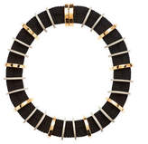 Orly Genger by Jaclyn Mayer Ynes Necklace