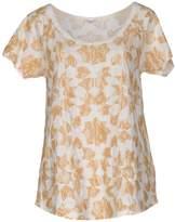 Manoush T-shirts - Item 37904880