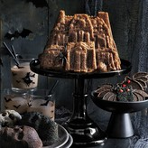 Nordicware Haunted House Bundt® Cake Pan