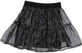 Swildens Skirts - Item 35344261
