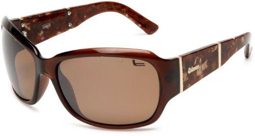 Coleman CC2 6519-C2 Polarized Sunglasses