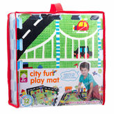 Alex Jr City Fun 12-pc. Discovery Toy