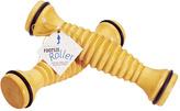 Capezio Women's Dance Footsie Roller (Set of 3)