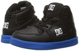 DC Kids - Rebound UL Boys Shoes
