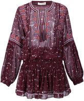 Ulla Johnson 'Gita' dress