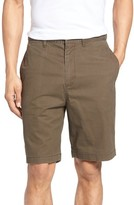 Rodd & Gunn Men's Benneydale Shorts