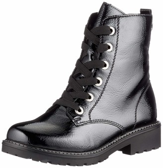 Remonte Women's R6582 Ankle Boot
