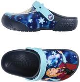 Crocs Sandals - Item 11324403