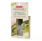 Nutra Nail Essential Oil Therapy