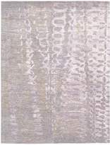 Nourison Gemstone Hand-Tufted Rug