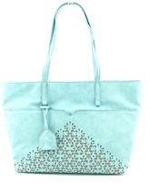 Danielle Nicole Raine Tote Women Synthetic Tote.