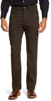 Men's 34 Heritage 'Charisma' Relaxed Fit Jeans