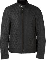 Belstaff New Bramley jacket - men - Cotton/Polyester - 46