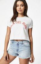 Billabong Isla Del Surf T-Shirt