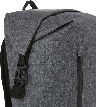 Knomo Thames Cromwell water resistant laptop backpack 24l