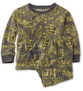 L.L. Bean Toddlers' Jersey-Knit Sleepwear