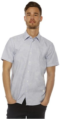 G Star Men's Core Shirt Short Sleeve Tees
