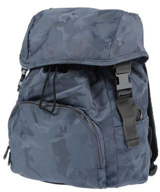 Interno 21® INTERNO 21 Backpacks & Bum bags