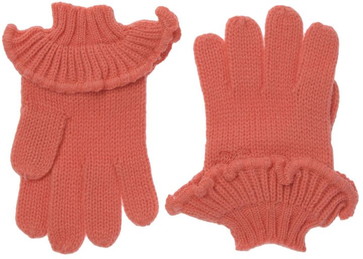 Pepe Jeans Gloves